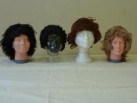 Wigs1.JPG
