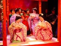 De geisha.jpg